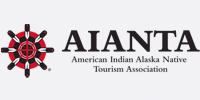 American-Indian-Alaska-Native-Tribal-Tourism