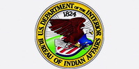 DepartmentIndianAffairs