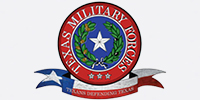 Texas-Military-Forces