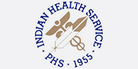 indian-health-services